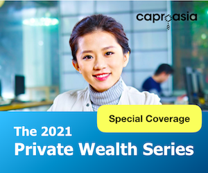 Caproasia | The 2021 Private Wealth Series 300x250
