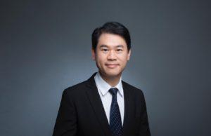 InvestHK Dixon Wong 1 300x194