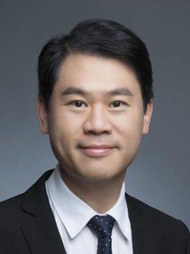 InvestHK Dixon Wong 2 E1626405691558