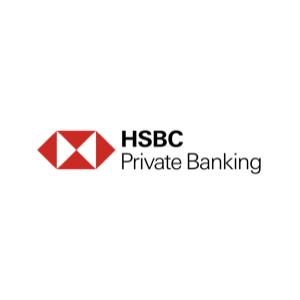 HSBC Private Banking Logo Thumbnail