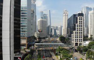 Jakarta Indonesia 1 300x194