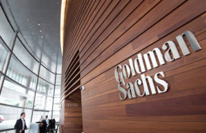 Goldman Sachs Office 300x194