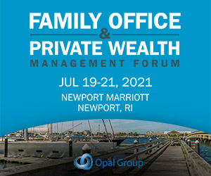 Family Office Private Wealth Management Forum 2021 300x250 1