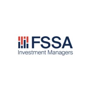 FSSA Investment Managers Logo Thumbnail