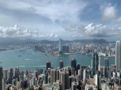 Hong Kong SAR 1 238x178