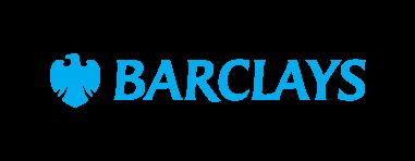 Barclays Logo PNG