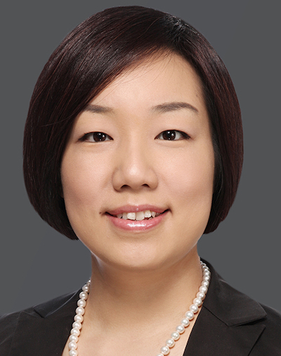 Cindy Kao Family Office Association Hong Kong Independent Board Of Advisor And Chair Of Legal Sub Committee Headshot