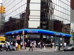Citibank Chinatown New York United States 238x178
