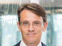 Claudio De Sanctis Deutsche Bank Head Of International Private Bank And CEO EMEA Wide 238x178