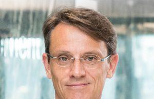 Claudio De Sanctis Deutsche Bank Head Of International Private Bank And CEO EMEA Wide 300x194