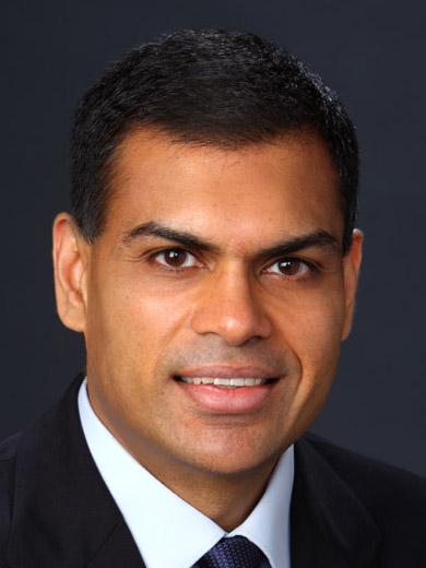 Jaideep Khanna Head Of Barclays APAC Headshot