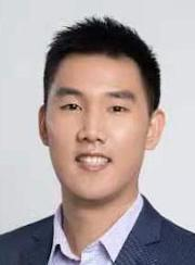 Luke Tam AFO Missions Leaders And Solution Developer For Association Of Family Offices In Asia AFO Headshot