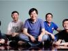 Xiaomi Founder And President Lei Jun 100x75
