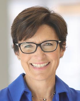 Jane Fraser Citi CEO Headshot