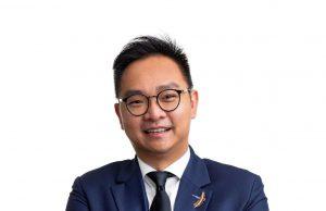 Kevin Foo Noah Holdings Head Of High Net Worth Insurance Wide 300x194