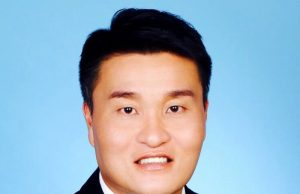 David Wong Mercer Private Client Services Singapore CEO Wide 300x194